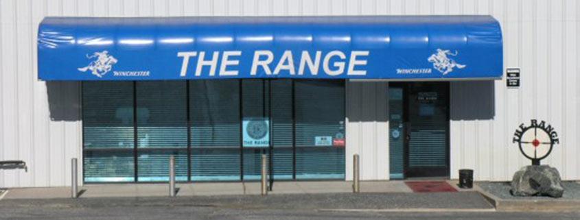 range-info-1